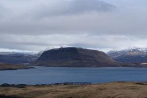 GJ-94-Iceland-in-a-nutshell - GJ-94-Hvalfjördur-Fjord.jpg