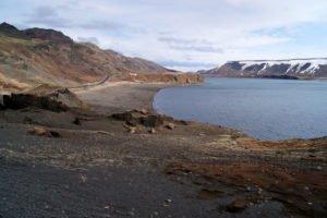 GJ-94-Iceland-in-a-nutshell - GJ-94-Kleifarvatn-Reykjanes-Peninsula.jpg