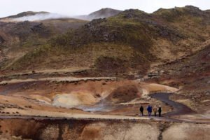 GJ-94-Iceland-in-a-nutshell - GJ-94-Krysuvik-hot-springs-Reykjanes-Pensinsula.jpg