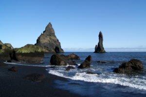 GJ-94-Iceland-in-a-nutshell - GJ-94-Reynisfjara-Beach-South-Iceland.jpg