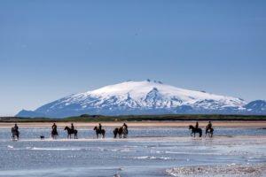 GJ-94-Iceland-in-a-nutshell - GJ-94-Snaefellsjökull-glacier.jpg