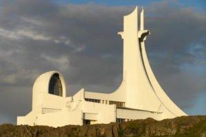 GJ-94-Iceland-in-a-nutshell - GJ-94-Stykkisholmur-Church.jpg