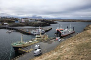 GJ-94-Iceland-in-a-nutshell - GJ-94-Stykkisholmur-harbour.jpg