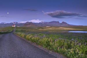 GJ-94-Iceland-in-a-nutshell - GJ-94-Travel-on-Snaefellsnes-Peninsula.jpg