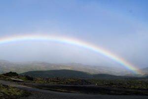GJ-94-Iceland-in-a-nutshell - GJ-94-West-Iceland-rainbow.jpg