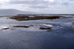GJ-99-Grand-tour-of-Iceland - GJ-99-Dalir-Region-18.jpg