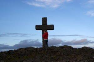 GJ-99-Grand-tour-of-Iceland - GJ-99-Dalir-Region-30.jpg