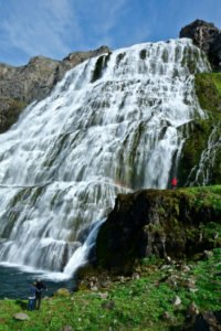 GJ-99-Grand-tour-of-Iceland - GJ-99-Dynjandi-waterfall-in-the-West-Fjords.jpg