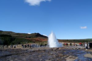 GJ-99-Grand-tour-of-Iceland - GJ-99-Geysir-Iceland.jpg