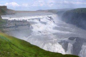 GJ-99-Grand-tour-of-Iceland - GJ-99-Golden-Circle-Gullfoss-waterfall-16.jpg