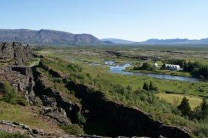 GJ-99-Grand-tour-of-Iceland - GJ-99-Golden-Circle-Thingvellir-Nationalpark-2.jpg