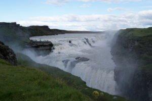 GJ-99-Grand-tour-of-Iceland - GJ-99-Gullfoss-Iceland.jpg