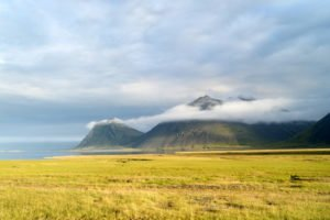 GJ-99-Grand-tour-of-Iceland - GJ-99-Impressions-from-East-Iceland-41.jpg