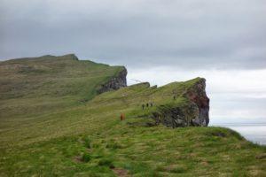 GJ-99-Grand-tour-of-Iceland - GJ-99-Látrabjarg-bird-cliffs-4.jpg