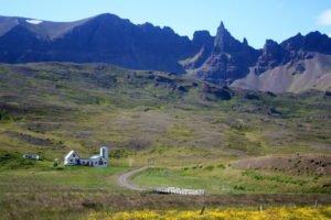 GJ-99-Grand-tour-of-Iceland - GJ-99-Trollaskagi.jpg