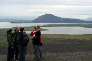 GJ-99-Grand-tour-of-Iceland - GJ-99-View-from-Hverfell-Crater.jpg
