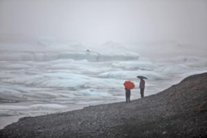 GJ-99-Grand-tour-of-Iceland - GJ-99-at-the-glacier-lagoon.jpg