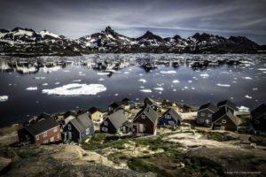 GJ-EGR-8-MG-East-Greenland - GJ-EGR-8-MG-East-Greenland-Sailing-Voyage-7.jpg