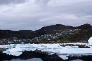 GJ-SGR-1-South-Greenland-Grand-Adventure - GJ-SGR-1-South-Greenland-Sailing-Adventure-10.jpg