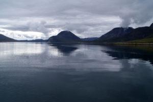 GJ-SGR-1-South-Greenland-Grand-Adventure - GJ-SGR-1-South-Greenland-Sailing-Adventure-11.jpg