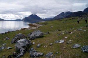 GJ-SGR-1-South-Greenland-Grand-Adventure - GJ-SGR-1-South-Greenland-Sailing-Adventure-12.jpg