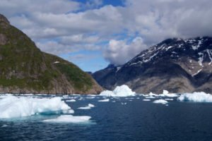 GJ-SGR-1-South-Greenland-Grand-Adventure - GJ-SGR-1-South-Greenland-Sailing-Adventure-27.jpg