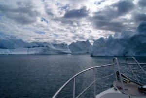 GJ-SGR-1-South-Greenland-Grand-Adventure - GJ-SGR-1-South-Greenland-Sailing-Adventure-28.jpg