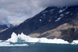 GJ-SGR-1-South-Greenland-Grand-Adventure - GJ-SGR-1-South-Greenland-Sailing-Adventure-29.jpg