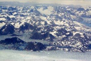 GJ-SGR-1-South-Greenland-Grand-Adventure - GJ-SGR-1-South-Greenland-Sailing-Adventure-33.jpg