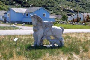 GJ-SGR-1-South-Greenland-Grand-Adventure - GJ-SGR-1-South-Greenland-Sailing-Adventure-35.jpg