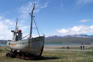 GJ-SGR-1-South-Greenland-Grand-Adventure - GJ-SGR-1-South-Greenland-Sailing-Adventure-36.jpg