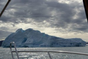 GJ-SGR-1-South-Greenland-Grand-Adventure - GJ-SGR-1-South-Greenland-Sailing-Adventure-39.jpg