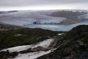 GJ-SGR-1-South-Greenland-Grand-Adventure - GJ-SGR-1-South-Greenland-Sailing-Adventure-4.jpg