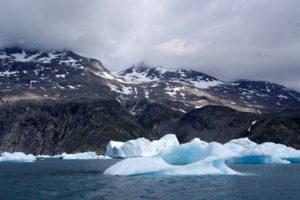 GJ-SGR-1-South-Greenland-Grand-Adventure - GJ-SGR-1-South-Greenland-Sailing-Adventure-40.jpg