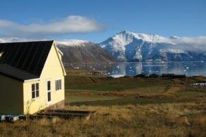 GJ-SGR-1-South-Greenland-Grand-Adventure - GJ-SGR-1-South-Greenland-Sailing-Adventure-44.jpg