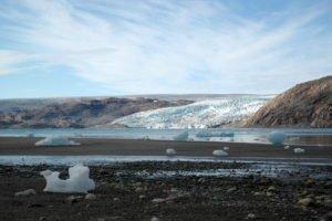GJ-SGR-1-South-Greenland-Grand-Adventure - GJ-SGR-1-South-Greenland-Sailing-Adventure-47.jpg
