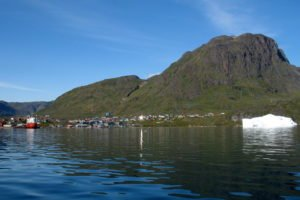 GJ-SGR-1-South-Greenland-Grand-Adventure - GJ-SGR-1-South-Greenland-Sailing-Adventure-5.jpg