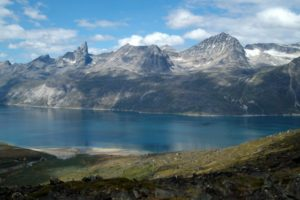 GJ-SGR-1-South-Greenland-Grand-Adventure - GJ-SGR-1-South-Greenland-Sailing-Adventure-50.jpg