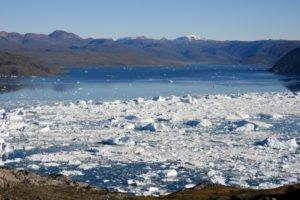 GJ-SGR-1-South-Greenland-Grand-Adventure - GJ-SGR-1-South-Greenland-Sailing-Adventure-53.jpg