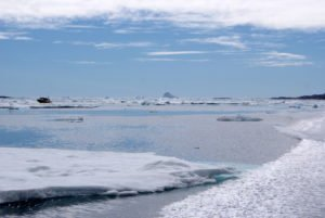 GJ-SGR-1-South-Greenland-Grand-Adventure - GJ-SGR-1-South-Greenland-Sailing-Adventure-9.jpg
