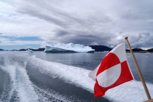 GJ-SGR-1-South-Greenland-Grand-Adventure - South-Greenland-Sailing-Adventure-banner.jpg