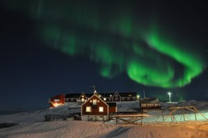 GJ-WGR-14AA-Greenland-winter-experience - GJ-WGR-14AA-Ilulissat-Winter-20-001.jpg - Image copyright by courtesy of Visit Greenland and their contracted photographers