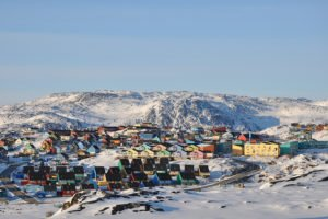 GJ-WGR-14AA-Greenland-winter-experience - GJ-WGR-14AA-Ilulissat-Winter-21-001.jpg - Image copyright by courtesy of Visit Greenland and their contracted photographers
