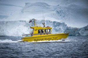 GJ-WGR-14AA-Greenland-winter-experience - GJ-WGR-14AA-Ilulissat-Winter-26-001.jpg - Image copyright by courtesy of Visit Greenland and their contracted photographers