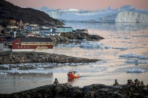 GJ-WGR-14AA-Greenland-winter-experience - GJ-WGR-14AA-Ilulissat-Winter-27-001.jpg - Image copyright by courtesy of Visit Greenland and their contracted photographers
