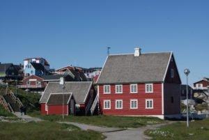 GJ-WGR-4-Amazing-days-Ilulissat-4-days - GJ-WGR-4-Ilulissat-Images-Greenland-1.jpg