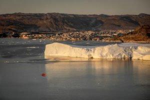 GJ-WGR-4-Amazing-days-Ilulissat-4-days - GJ-WGR-4-Ilulissat-by-Greenland-13.jpg