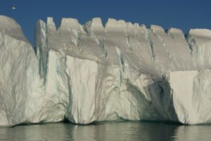 GJ-WGR-4-Amazing-days-Ilulissat-4-days - GJ-WGR-4-Midnight-sailing-at-the-Icefjord-7.jpg