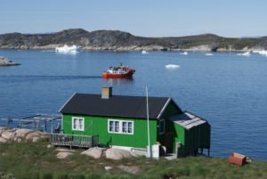 GJ-WGR-5-Amazing-days-Ilulissat-5-days - GJ-WGR-5-Ilulissat-Images-14.jpg - Image copyright by courtesy of Visit Greenland and their contracted photographers
