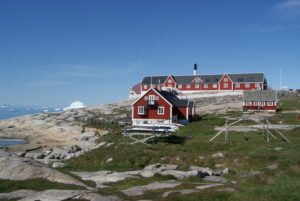 GJ-WGR-5-Amazing-days-Ilulissat-5-days - GJ-WGR-5-Ilulissat-Images-18.jpg - Image copyright by courtesy of Visit Greenland and their contracted photographers